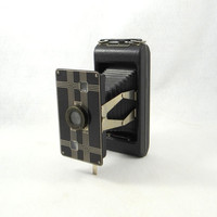 Vintage Kodak Jiffy Six 16 Bellows Camera from 1930s