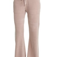 Cozychic Ultra Light Lounge Pants by Barefoot Dreams