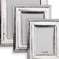 Martin Frame | Photo Frames | Home Accents | Decor | Z Gallerie