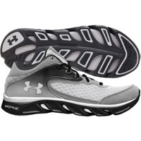 Under Armour Men's Spine Nitro TR Training Shoe