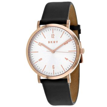 DKNY Women's Minetta Watch (NY2652)