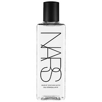 Makeup Removing Water - NARS | Sephora