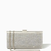 Ready to Mingle Clutch | Handbags - RSVP Special Occasion | charming charlie
