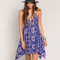 O'Neill Womens Tabitha Dress