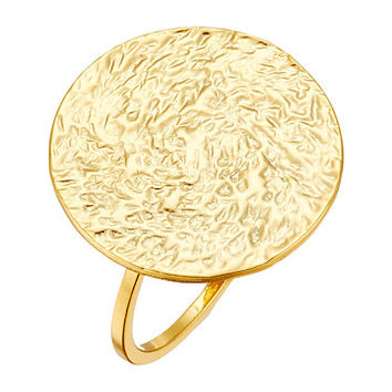 gorjana Faye Ring Gold - Zappos.com Free Shipping BOTH Ways