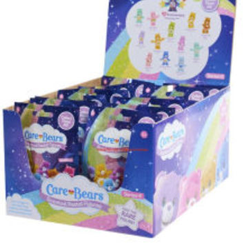 Care Bears Blind Bags (Assorted, Styles Vary)