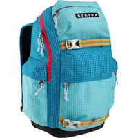 Burton: Kilo Backpack - Methyl Ripstop