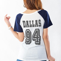 Cameron Dallas 94 Shirt Tumblr Fangirl Teenager Shirt Graphic Tees for Women Raglan Jersey Shirt Cool Teens Dope Swag Steam Punk Gift ideas