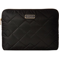 Marc by Marc Jacobs Crosby Quilt Nylon 13 Computer Case
