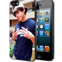 Hayes Grier Magcon Boys Samsung Galaxy S3 S4 S5 Note 3 , iPhone 4 5 5c 6 Plus , iPod 4 5 case