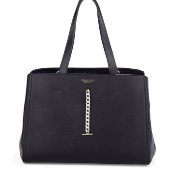 DYLAN KAIN | The Lindes Carryall