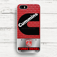 iPhone 4s 5s 5c 6s Cases, Samsung Galaxy Case, iPod Touch 4 5 6 case, HTC One case, Sony Xperia case, LG case, Nexus case, iPad case, DODGE CUMMINS turbo diesel Cases