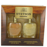 Gift Set -- 2 oz Cologne  + 2 oz After Shave
