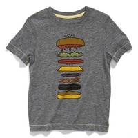 Boy's Tucker + Tate Graphic T-Shirt