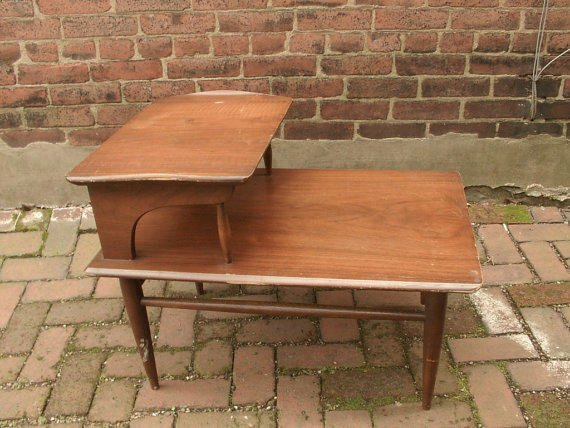 Full Size Eames House Sell Vintage Furniture