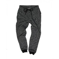 Laid Back Sweatpants - Bottoms - Clothing