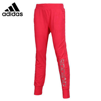 Original New Arrival PANT Women's Pants Sportswear