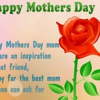 latest happy Mothers day greetings for sisters 2018 images