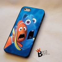 Nemo iPhone 4s Case iPhone 5s Case iPhone 6 plus Case, Galaxy S3 Case Galaxy S4 Case Galaxy S5 Case, Note 3 Case Note 4 Case