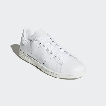 adidas Men's Stan Smith Shoes - White | adidas Canada