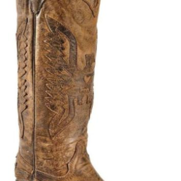 08487e17eb5 Best Eagles Boots Products on Wanelo