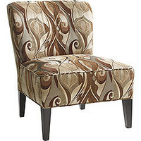 Pier 1 Imports - Pier 1 Imports > Catalog > Furniture > Pier1ToGo Product Details - Provocative Chair