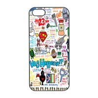 One Direction,1D,Samsung S4 active case,Samsung S4 mini case,Samsung note3 case,Samsung S3 case,IPod 4 Case,IPhone 5C case,iphone 5S Case