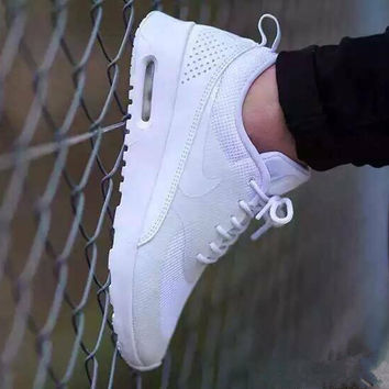 Nike Air Max Thea Print Casual Sports from X1Love 0e7bffe4fb
