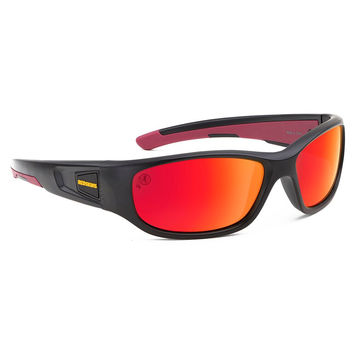 Washington Redskins Zone Kids Sunglasses