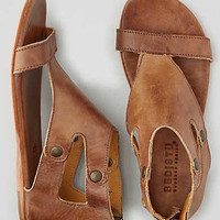 Bed Stu Soto Sandal , Tan