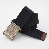 TRADEMARK CAMP BELT