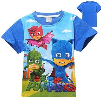 2017 fashion baby tshirt for boys children t shirts girls and blouses t shirt kids t-shirt clothes clothing infants costume