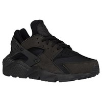 Nike Air Huarache - Women's at SIX:02