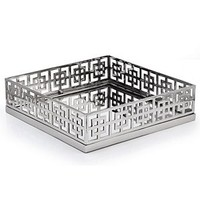 Ming Tray | Trays | Tableware | Z Gallerie