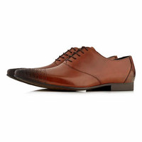Dune Formal Shoes* - Smart Shoes - Shoes and Accessories