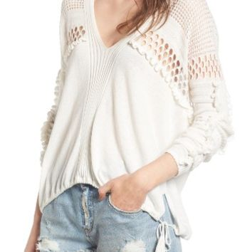 Wildfox Prima Cloud Sweater | Nordstrom