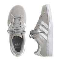 crewcuts Boys Adidas Campus Sneakers In Larger Sizes