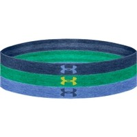 Under Armour Women's ArmourGrip Headbands - Multipack | DICK'S Sporting Goods