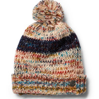 Volcom Due South Beanie at PacSun.com