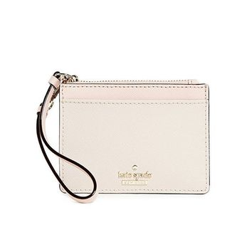 LMFGQ6 Kate Spade New York Women's Cameron Street Mellody Wallet