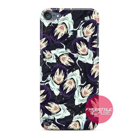 Noragami Yato Pattern iPod Case Cover Series
