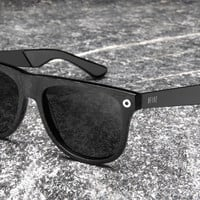 9five KLS 2 Croc Shades