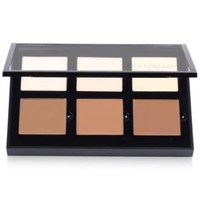 Anastasia Beverly Hills Contour Cream Kit - A Macy's Exclusive | macys.com