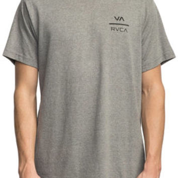 Tops   T-Shirts for men and much more at Jacksurfboards.com