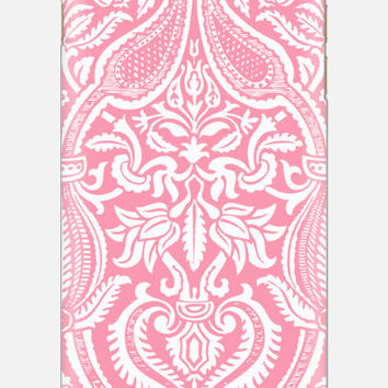 Cute iPhone 6 Case Floral iPhone 5 Case , Floral iPhone 5C , Floral iPhone 4 , Phone Cover , iPhone 6 Case , cellcasebythatsnancy