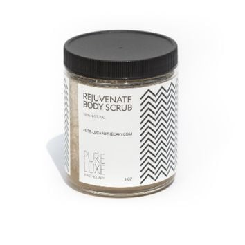 Rejuvenate Body Scrub