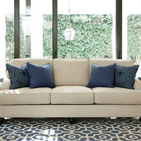 Harahan Sofa | Ashley Furniture HomeStore