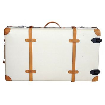 Hermes Faubourg Suitcase Express Limited Edition