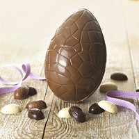 Easter Egg Moulds in kitchen gifts at Lakeland