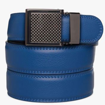 Slidebelts coupon code